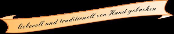 Dresdner Stollen® - nur Echt mit dem Siegel ! Entdecken Sie die geschmackvolle Welt des Dresdner-Christstollens® & bestellen Sie Original Dresdner Christstollen®  ganz einfach bei uns im Online Versand Shop. Unsere von Hand gefertigt in unserer Bäckerei.
