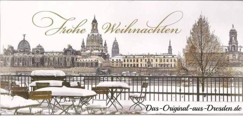 Christstollen aus Dresden ein Meisterwerk aus unserer Backstube wir backen nach alten Original Rezepten liebevoll von Hand gefertigt. Das ORIGINAL aus Dresden von der Bäckerei Eckert Qualität von Meisterhand.Mohnstollen-Mandestollen-Schokomandel-Marzipan.