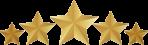 Qualität direkt vom Dresdner Stollenbäcker das Original aus Dresden-Echter Dresdner Stollen Online kaufen.Im Online Shop erhalten Sie Mohnstollen Marzipanstollen Mohnstriezel Bratapfelstriezel himmlich lecker.