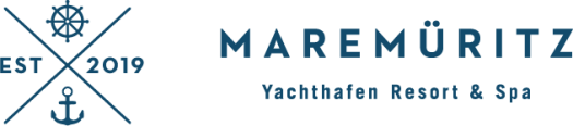 Maremüritz Yachthafen Resort & Spa