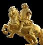 Original Dresdner Stollen, Original Dresdner Christstollen,dresdner stollen nur echt mit dem siegel,stollen aus dresden, original dresdner stollen-versand,von handgefertigt