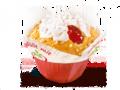 Unser Stollen Online Shop hält neben dem Original Dresdner Christstollen® auch noch viele andere Leckereien bereit. Baumkuchen, gefüllte Pfefferkuchenspitzen, Kokosmakronen und Weihnachtsgebäck lassen die Herzen von Connaisseuren der süßen Backkunst