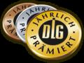 Dresdner Stollen Online kaufen bestellen und versenden Qualität die man schmecken kann.